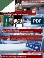 Unidad 11. Seguridad Social y desempleo.pdf