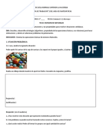 Guia 2 de matematicas Division de naturales (1) (1).pdf