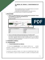 lab 5-TRANSFORMADOR-DE-MEDIDA-DE-TENSIÓN-Y-TRANSFORMADOR-DE-MEDIDA-DE-INTENSIDAD