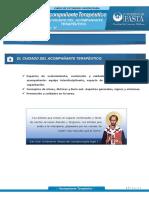 Unidad__B_AT_2015_EL_CUIDADO_DEL_ACOMP_TERAPEUTICO.pdf