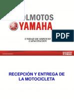 Presentacion 4T y NuevasTecnologias 2016.pdf