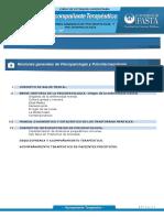 Unidad_09_-_AT_-_NOCIONES_GENERALES_DE_PSICOPATOLOGIA__Y_PSICOFARMACOLOG...