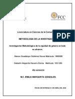 Evidencia 6 (1)