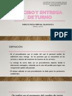 3. RECIBO Y ENTREGA DE TURNO-convertido - copia