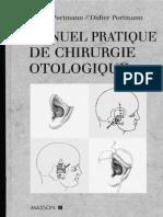 Portmann.pdf