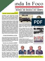 iInformativo-Banda-02