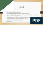 UNIDAD 3. ESTADO DE DEFORMACION.pdf