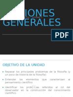 Unidad 1 - 2020 - Introduccion - filosofia epistemologia dogmatica.pptx