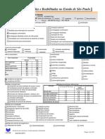 Areas Contaminadas Cetesb dez 2015.pdf