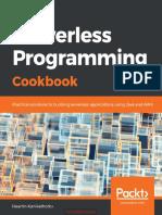 kanikathottu_Serverless Programming Cookbook.pdf