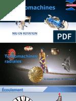 PDFBloc4_2013
