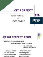 pastperfect-141110104627-conversion-gate02