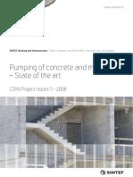 V__INFO_PUB_Utgivelser_Prosjektrapport_COIN project reports_COIN report no 5_coin-no5.pdf