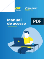 Manual - UNIP Presencial Digital (Maio 2020)