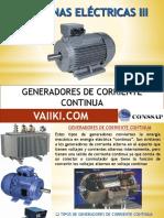 11. GENERADORES DE CORRIENTE CONTINUA.pdf