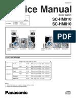 SC-HM910_HM810 (sm-RQZM0167).pdf