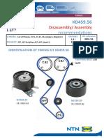 citroenpeugeot-1820-timing-belt-installation-guide