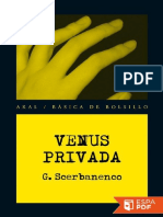 Venus privada - Giorgio Scerbanenco (2).pdf