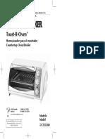 grill alicia.pdf