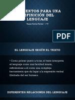 ELEMENTOS PARA UNA DEFINICIÓN DEL LENGUAJE (Yassin Farhat Farhat).pdf