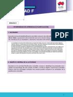 ACTIVIDAD F.pdf