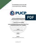Ramón Vásquez_ ESPACIOS DE INTEGRACIÓN SENSORIAL.pdf