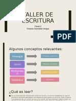 Clase 2_Modelos y niveles de comprensión lectora..pptx
