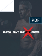 PaulSklarXfit365-Monthly-Program-v4.pdf