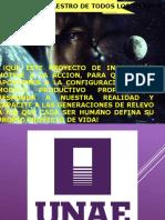PROYECTO INNOVADOR UNAE GRPO 166.pptx
