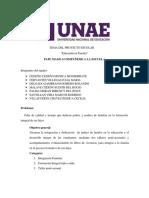 PROYECTO EDUCATIVO INNOVADOR GRUPO 166.pdf