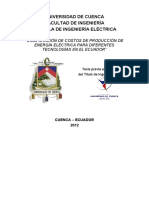 ARTICULO -  Termoelectrica.docx