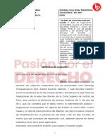 Casación-231-2017-Puno-Legis.pe_ (1).pdf