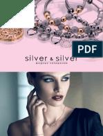 pdfslide.net_-silversilver-5792f8ec7fc9a