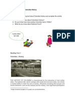 Colombia History Reading.pdf