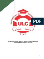 ULC_19-09-17_reglamento-de-admisión-matricula-traslado-interno-y-convalidación