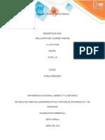 Unidad-3-Paso3-Estrategias BELLANITH DEL CARMEN USECHE