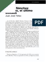 adolfo-sanchez-vazquez-el-ultimo-exiliado