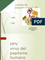 HIV-HPV 2020.pptx