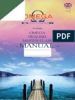 manuale_Omega_modulo_3_ENG_LIGHT