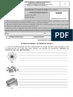 stc-ng7-dr1-ft01