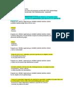 Epidemiologia - 1ª Parcial I-2018-1-1-1-1-2