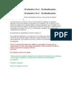 Act 8 leccion evaluativa 2.docx