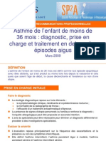 asthme_de_lenfant_de_moins_de_36_mois_-_synthese_des_recommandations_04
