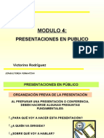 modulo 4-Presentaciones en público