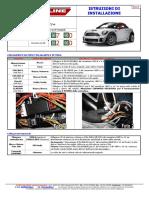Patrolline (59).pdf