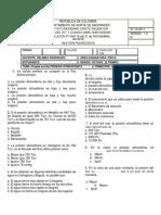 prueba4786c8.pdf