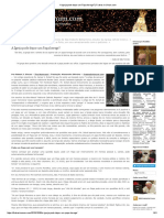 A Igreja pode depor um Papa herege _ Fratres in Unum.pdf