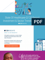 CB-Insights_Healthcare-Report-Q1-2020