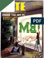 1983_11_BYTE_08-11_Inside_the_IBM_PC