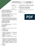 prueba67b5de.pdf